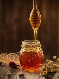 A méhpempő hatásai és a hosszú élet titka