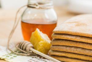 A manuka méz hatásai és gyors manuka méz vásárlás