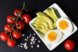 A Regenor étrendről és a Reg-enor fogyást segítő hatásairól