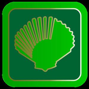 Információk a zöldkagylóról és zöldkagyló kapszula rendelés
